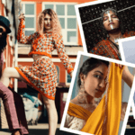 Fabcurate A Fashion-Tech Startup on a Mission to Change the World